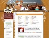 Katalog www Beta